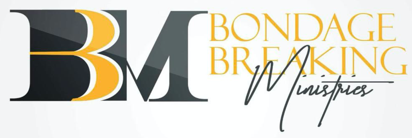 Bondage Breaking Ministries